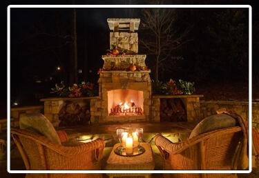 Website_450x300-fireplace2