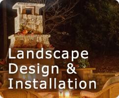 landscape1_icon