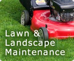 lawn1_icon