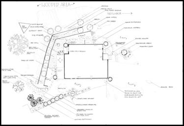 design_sketch_sm